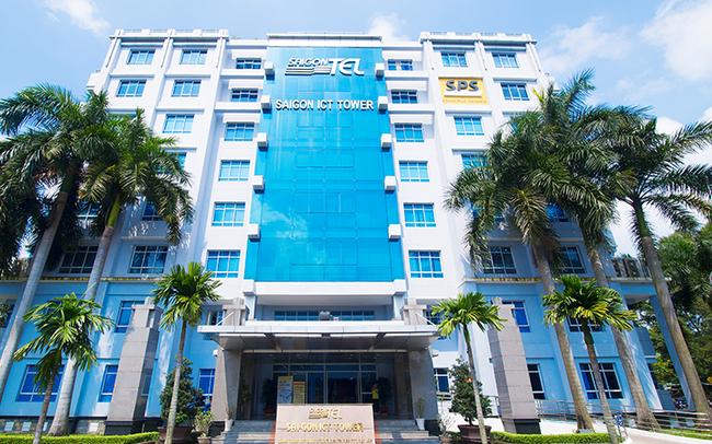 Saigontel: Số liệu lợi nhuận 6 tháng đầu năm sụt giảm sau kiểm toán