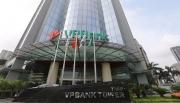 Tin nhanh ngân hàng ngày 20/9: VPBank được NHNN chấp thuận tăng vốn điều lệ thêm hơn 19.700 tỉ đồng