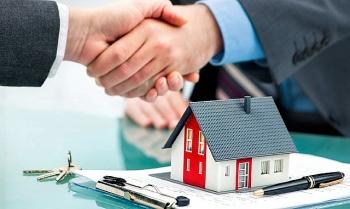 Đâu là con số thật về cho vay bất động sản tại ngân hàng?