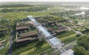 Tin nhanh bất động sản ngày 21/9: Nghệ An kêu gọi đầu tư khu du lịch văn hóa hơn 1.600 tỉ đồng tại Nam Đàn
