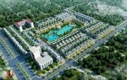Tin nhanh bất động sản ngày 23/9: Nghệ An chuyển nhượng một phần dự án KĐT Long Sơn 4 cho nhà đầu tư mới