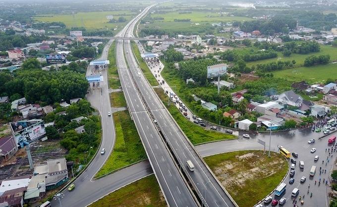 Năm 2022, sẽ kiểm toán nhiều dự án trọng điểm ngành giao thông và điện