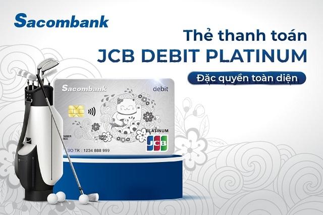 Tin nhanh ngân hàng ngày 13/10: Doanh nghiệp