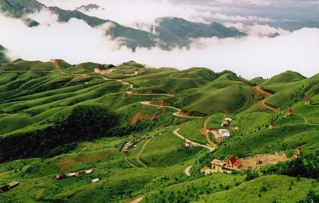 Tin nhanh bất động sản ngày 14/10: Quảng Nam quy hoạch khu đô thị Chu Lai hơn 329 ha