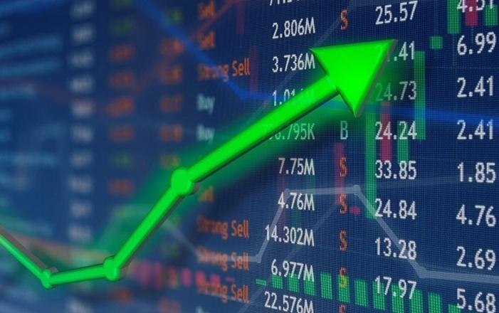 Nhận định phiên giao dịch ngày 18/10: VN Index sẽ tiếp tục thử thách mốc 1.400 điểm