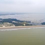 Tin nhanh bất động sản ngày 18/10: Flamingo khởi công Tổ hợp giải trí du lịch, nghỉ dưỡng, thể thao biển đầu tiên tại Thanh Hóa