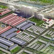 Tin nhanh bất động sản ngày 20/10: Đà Nẵng được chuyển hơn 43 ha đất nông nghiệp để xây đô thị
