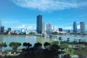 Tin nhanh bất động sản ngày 23/10: Đà Nẵng sắp tổ chức đấu giá 2 khu đất lớn ở vị trí đắc địa