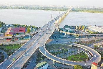 Hà Nội: Thành lập tổ công tác đặc biệt đẩy mạnh giải ngân vốn đầu tư công