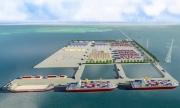 Tin nhanh bất động sản ngày 25/10: Khởi công Bến cảng tổng hợp Vạn Ninh và Sân golf Đông Triều tại Quảng Ninh