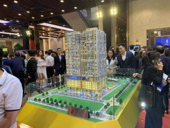 Tin nhanh bất động sản ngày 25/11: Hải Phòng chấm dứt đầu tư khách sạn 5 sao cao 70 tầng