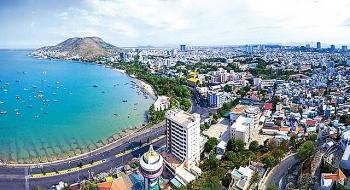 Tin nhanh bất động sản ngày 26/11: Hà Nội phê duyệt quy hoạch Khu đô thị Hồng Thái có diện tích gần 47ha
