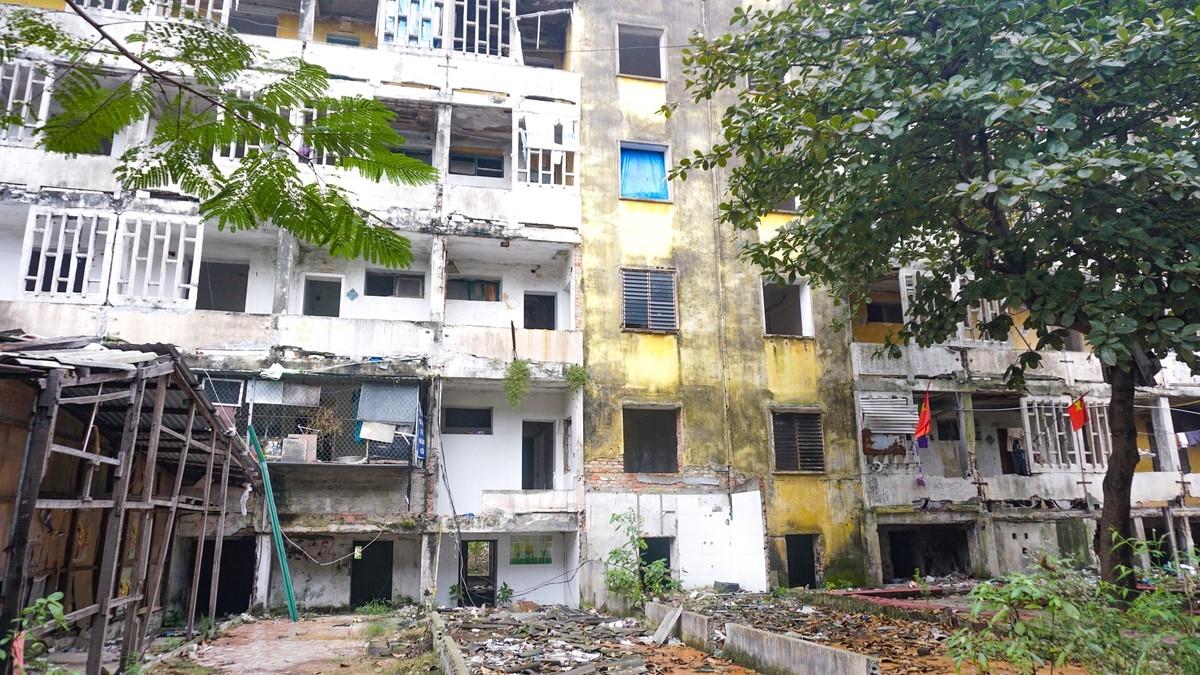 Tin nhanh bất động sản ngày 30/12: Chính phủ đồng ý đưa 3 khu công nghiệp Đồng Nai vào quy hoạch