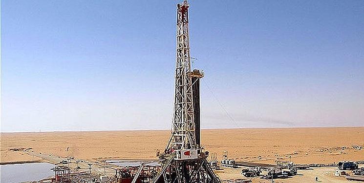 Iran sẽ sớm bắt đầu sản xuất dầu từ mỏ chung với Iraq