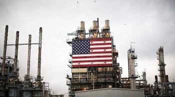 Xuất khẩu dầu của Iraq sang Hoa Kỳ tăng trong tuần thứ 3 của tháng Giêng