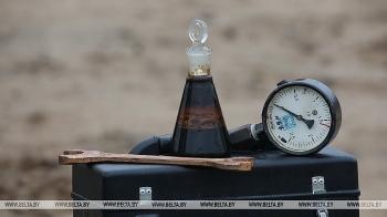 Belarus tăng thuế xuất khẩu dầu
