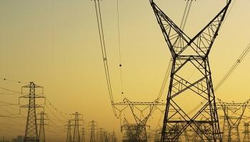 Ukraine tiếp tục nhập khẩu điện từ Nga sau khi lệnh cấm được hủy bỏ