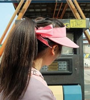 Triều Tiên nhập lậu dầu từ Trung Quốc rất nhiều lần