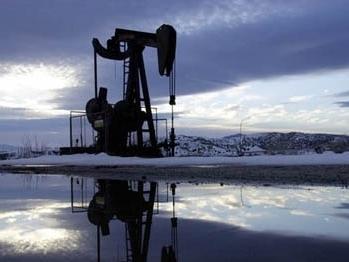 Shell thu về 700 triệu đô la cho các mỏ dầu không cốt lõi ở Canada