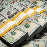 Tỷ giá ngoại tệ hôm nay 27/2: USD phục hồi từ mức thấp nhất trong 2 tuần