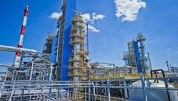 Kịch liệt phản đối đường ống dẫn khí của Nga - Pháp vẫn tăng nhập khẩu gấp 1,5 lần khí đốt của nước này