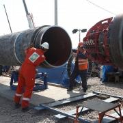 Một quốc gia châu Âu đề xuất tạm dừng Nord Stream 2 cho đến khi diễn ra cuộc bầu cử ở Nga