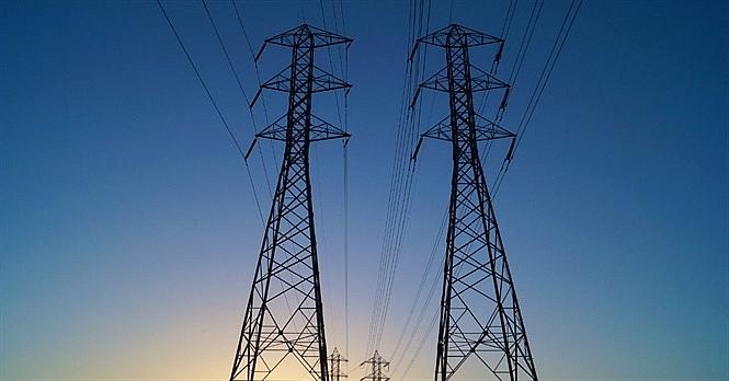 Ukraine sẽ ngắt kết nối lưới điện với Belarus và Nga vào cuối năm 2023