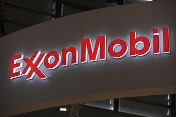ExxonMobil cắt giảm 7% lực lượng lao động ở Singapore