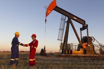 Gazprom và Shell ký kết thỏa thuận hợp tác chiến lược