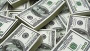 Tỷ giá ngoại tệ ngày 24/6: Đồng USD giảm nhẹ