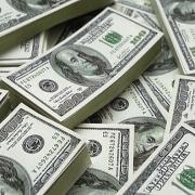 Tỷ giá ngoại tệ hôm nay 11/4: USD có dấu hiệu phục hồi