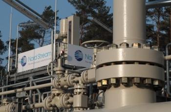 Nord Stream 2: Những vấn đề nhỏ trong công tác xây dựng có thể dẫn đến thảm họa lớn