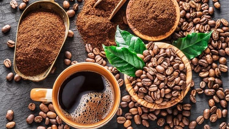 Giá cà phê hôm nay 9/4: Quay đầu bật tăng mạnh