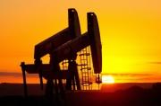 Gần 500 dự án dầu khí mới dự kiến sẽ được phát triển ở châu Phi trước năm 2025