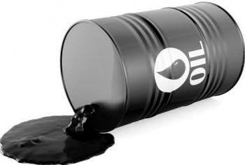 Nhập khẩu dầu thô trong Quý I của Trung Quốc đạt mức 139 triệu tấn