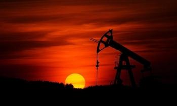 Dự báo nhu cầu dầu toàn cầu sẽ tăng trong năm 2021