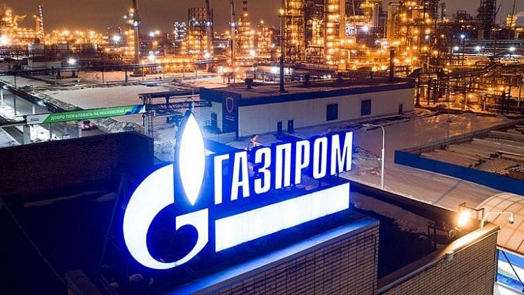 Romania nhập khẩu khí đốt từ Nga với mức giá cao hơn 60% so với các nước khác trong EU