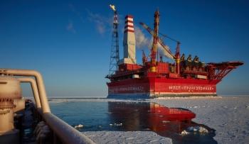 Gazprom dự kiến tăng sản lượng khí đốt lên mức cao nhất trong thập kỷ qua