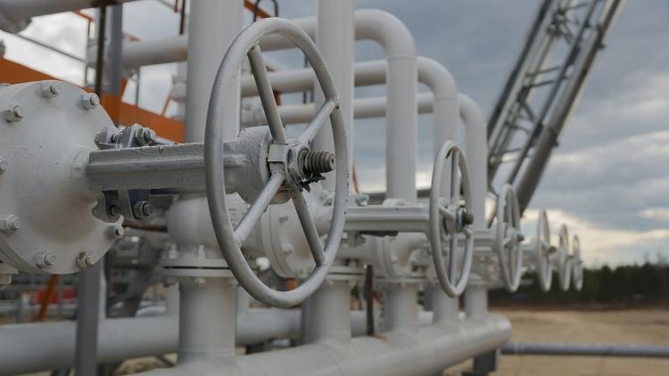 Trữ lượng khí đốt tự nhiên của Nga đủ để cung ứng thêm một thế kỷ nữa