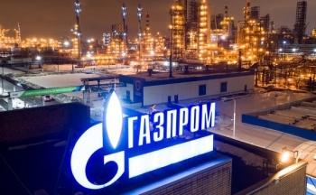 Gazprom bác bỏ cáo buộc thao túng thị trường khí đốt châu Âu