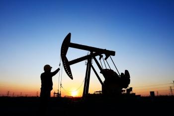Lý do giúp cổ phiếu của ExxonMobil tăng bất ngờ