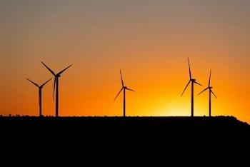Cuộc chiến cổ phiếu: ExxonMobil với NextEra Energy, cuộc chiến giữa năng lượng cũ và năng lượng mới