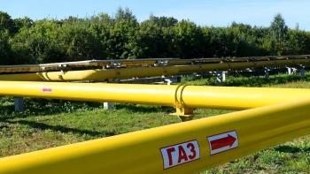 Nga vẫn sẽ tăng cường vận chuyển khí đốt qua Ukraine nếu Kiev đưa ra các điều kiện cạnh tranh