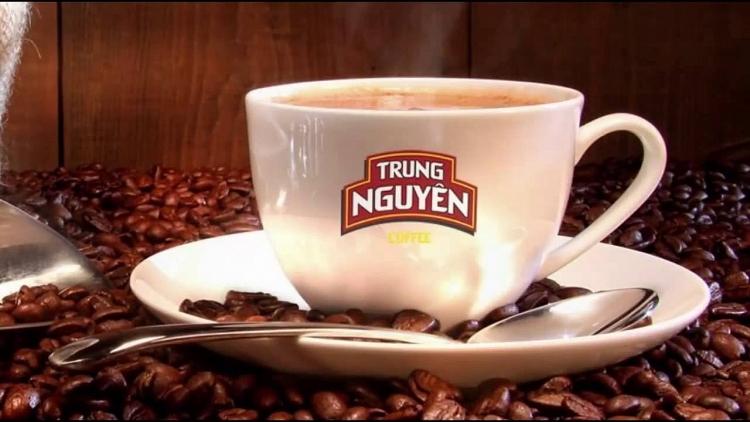 Giá cà phê hôm nay ngày 27/11/2020: Bất ngờ quay đầu tăng vượt mốc 33 triệu đồng/tấn