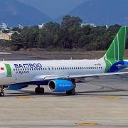 Tạp chí Tài chính của Anh đưa tin Bamboo Airways được cấp phép bay thẳng đến Mỹ