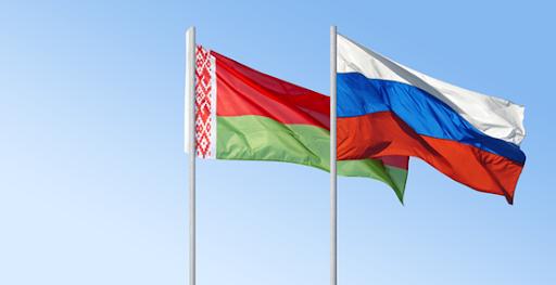 Nga, Belarus thảo luận về xuất khẩu các sản phẩm dầu của Belarus