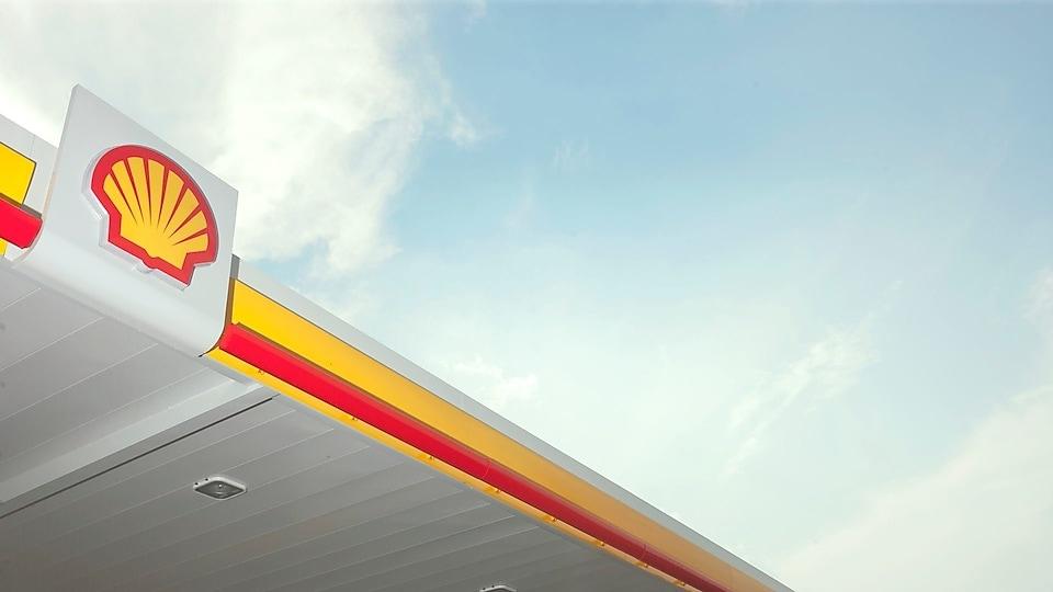 Shell đóng cửa đường ống khí đốt ở Nigeria