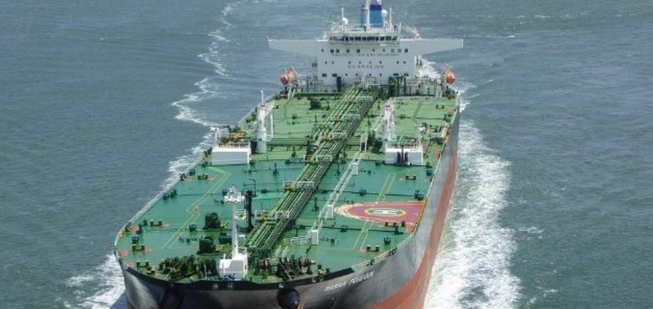 Iraq công bố lượng dầu xuất khẩu tháng 10
