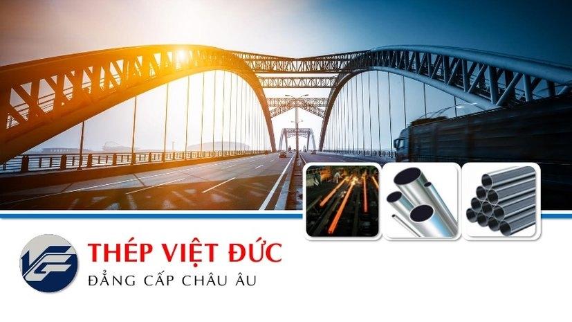 Thị trường thép trong nước ngày 26/11/2020: Việt Đức tăng giá