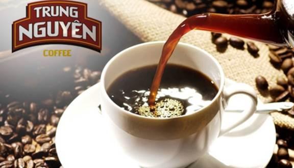 Giá cà phê hôm nay ngày 26/11/2020: Thị trường trong nước đảo chiều tăng